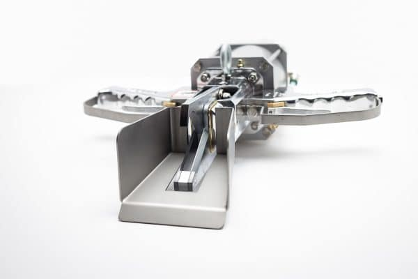 model twc hog and sow toe web cutter, vac air inc, model twc meat processing machine