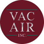 vac air inc, meat processing machines, poultry processing machines