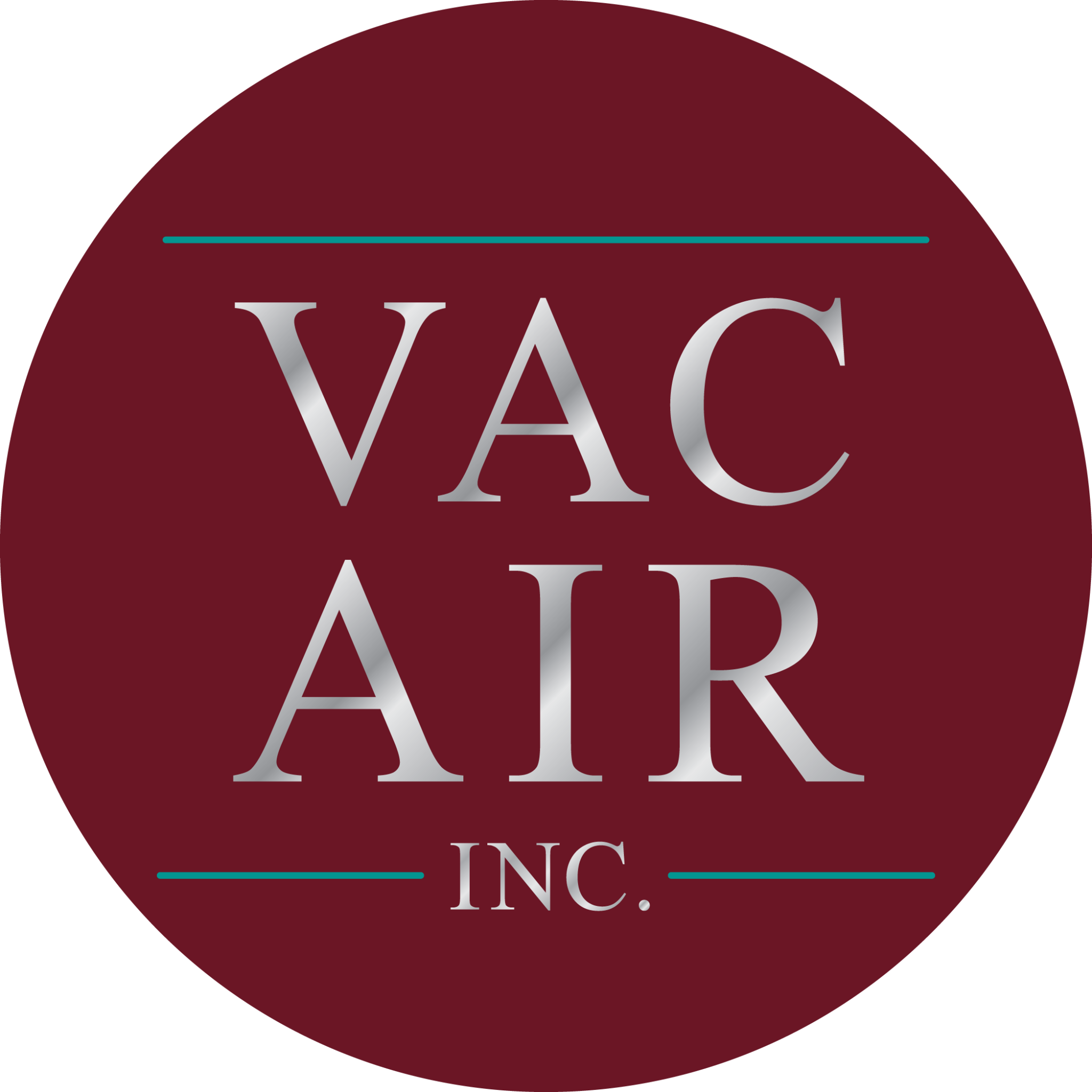 VAC AIR, Inc.