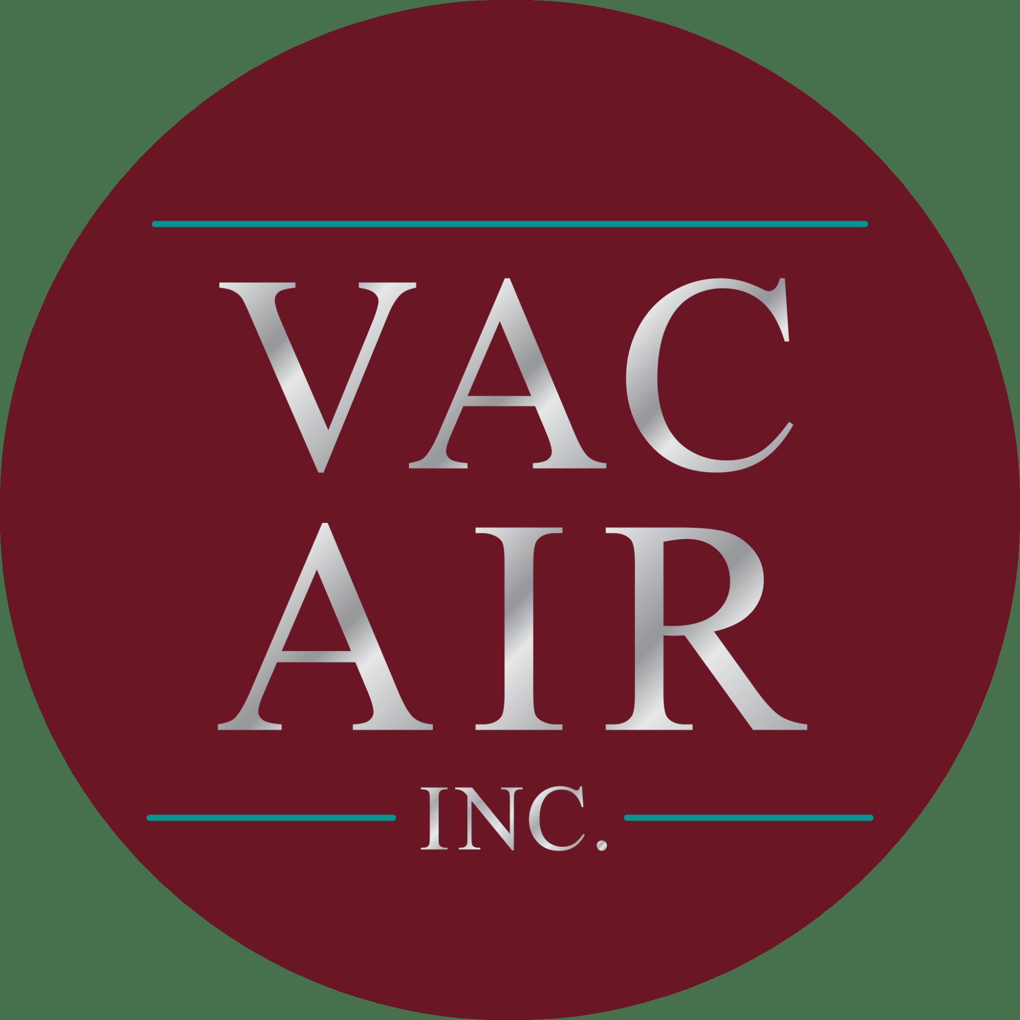 VAC AIR, Inc.